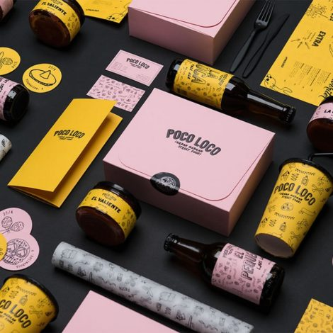 Branding-ideas-and-inspirations-42