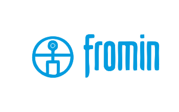 Fromin